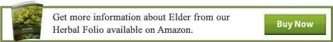Elder_Banner-ad-468x60