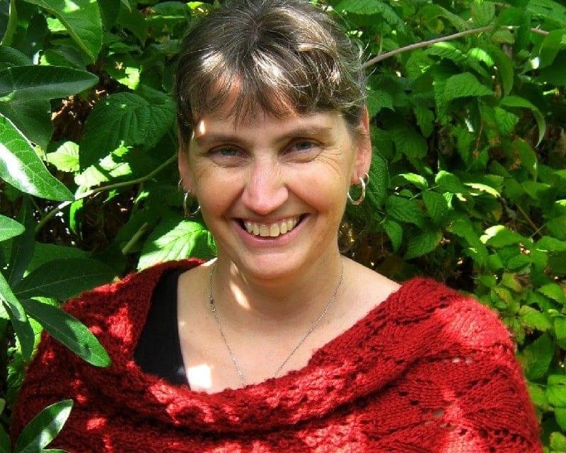 Sue Sierralupé
