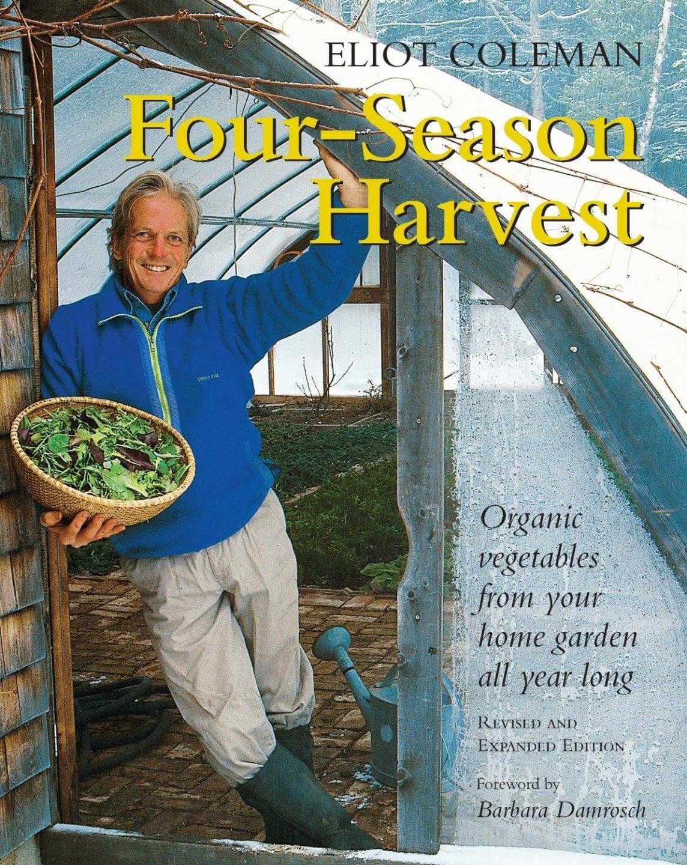 Bg Four Season Harvest