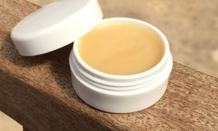How to Make Red Tiger Balm® at Home a DIY Recipe