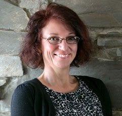 Zoe Annette Falian