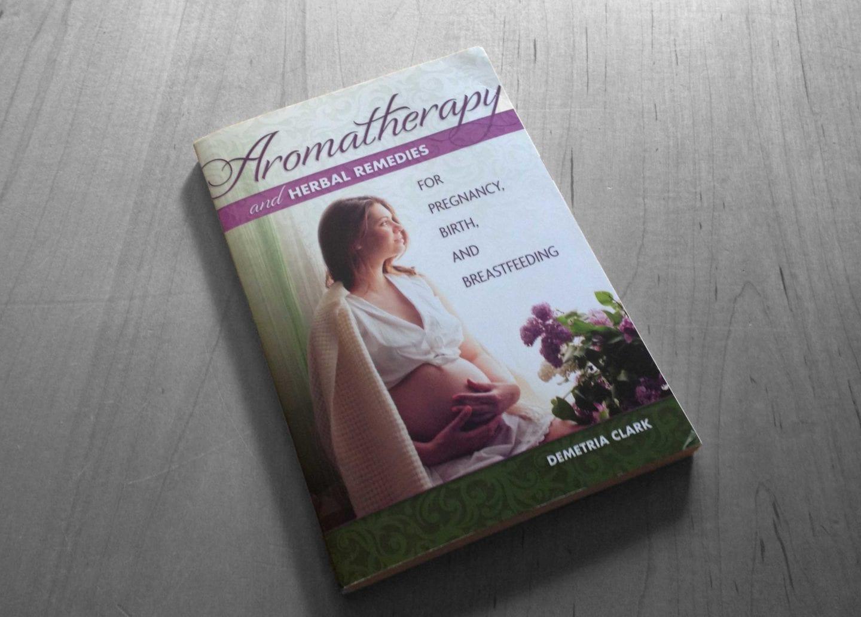 Aromatharapy 1 – Real Herbalism Radio