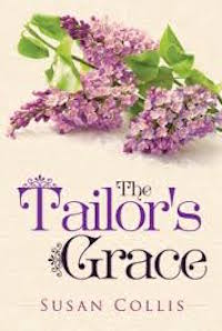 The Tailor's Grace by Susan Collis
