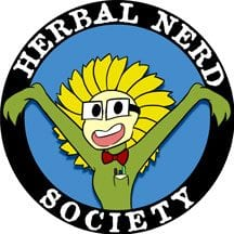 Herbal-Nerd-Society-Logo