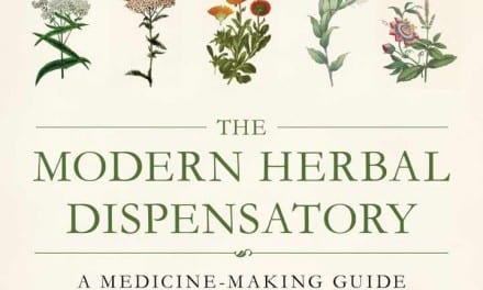 82.Thomas Easley and The Modern Herbal Dispensatory