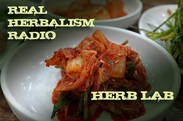 Show-105-herb-lab-digestive-health