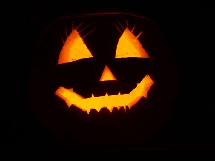 Pumpkin-Spice-podcast