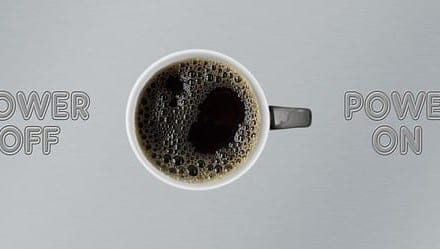 Caffeine in Coffee for Migraines – How It Works