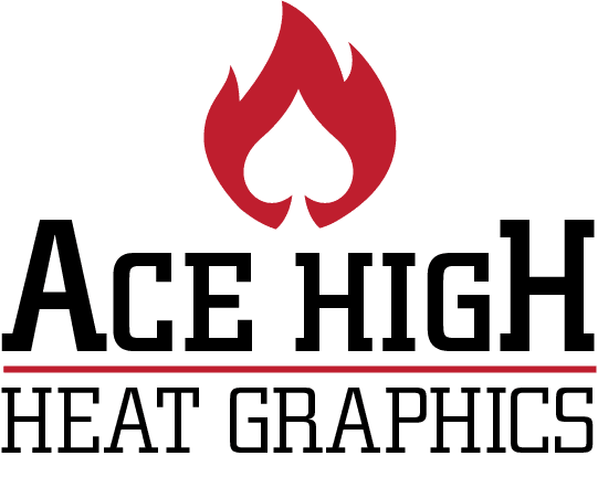 Ace-High-Logo-72