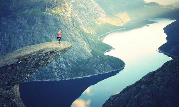 124.Ashley Litecky Elenbaas – Combine, Adapt and Thrive