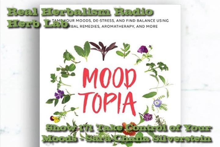 171.Take Control of Your Moods – Moodtopia